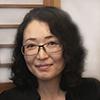 miniatura Wizyta profesor Hozumi Motohashi