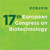 miniatura 17th European Congress on Biotechnology